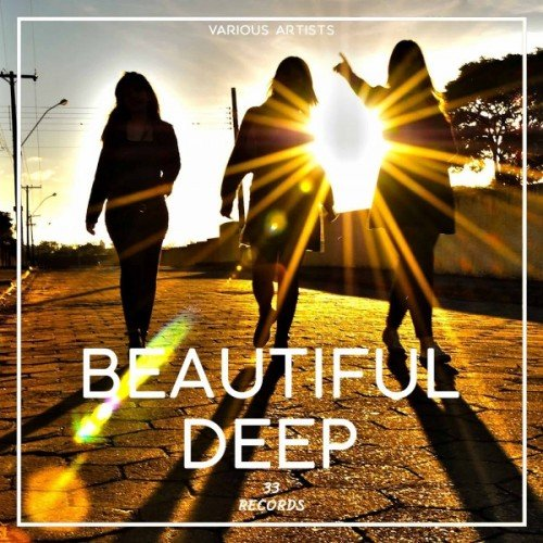 VA - Beautiful Deep (2016)