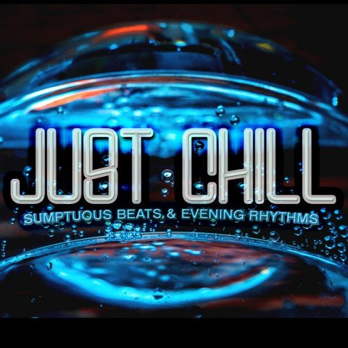 VA - Just Chill: Sumptuous Beats and Evening Rhythms (2016)