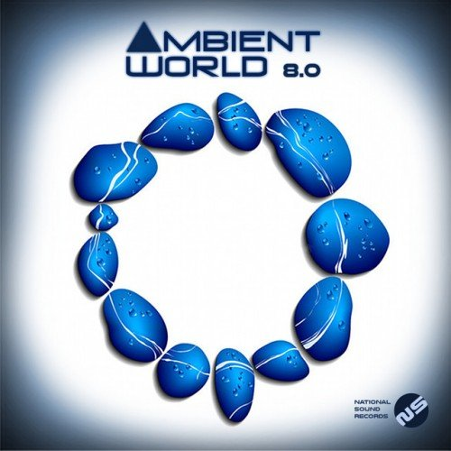 VA - Ambient World 8.0 (2016)