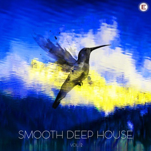 VA - Smooth Deep House Vol.2 (2016)
