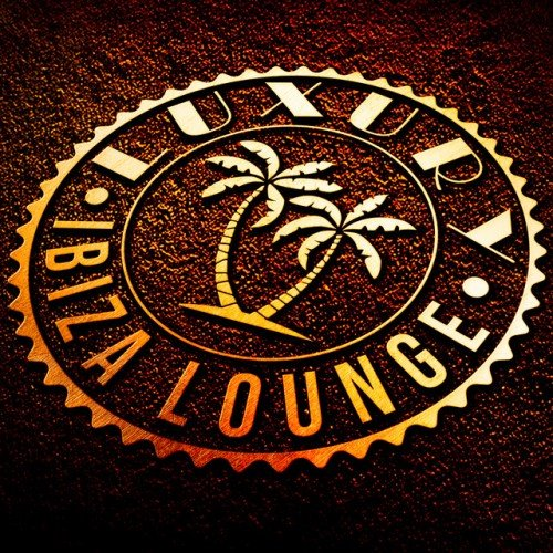 VA - Luxury Ibiza Lounge (2016)