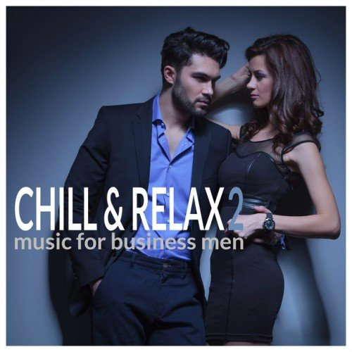 VA - Chill and Relax 2: Music for Business Men (2016)