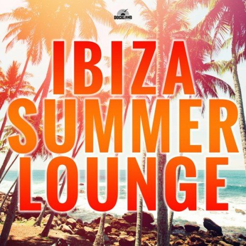 VA - Ibiza Summer Lounge (2016)