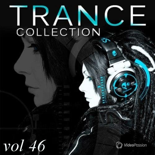 Trance Collection Vol.46 (2016)