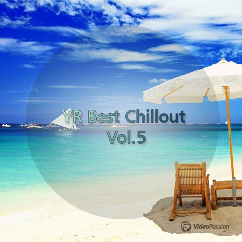 YR Best Chillout Vol.5 (2016)