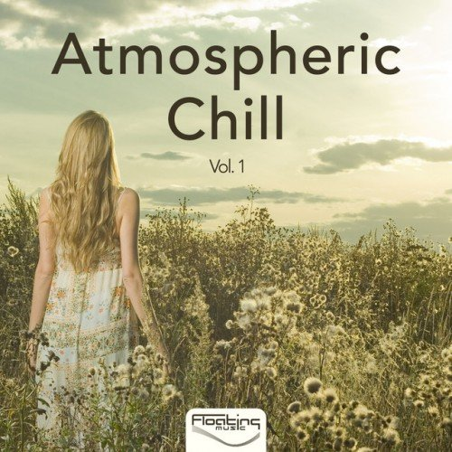 VA - Atmospheric Chill Vol.1 (2016)