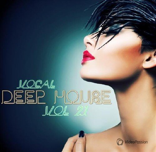 Vocal Deep House Vol.21 (2016)