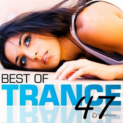 The Best of Trance 47 (2016)
