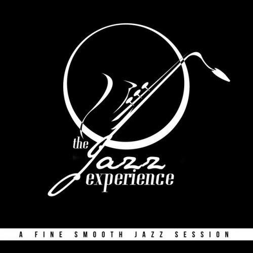 VA - The Jazz Experience: A Fine Smooth Jazz Session (2016)
