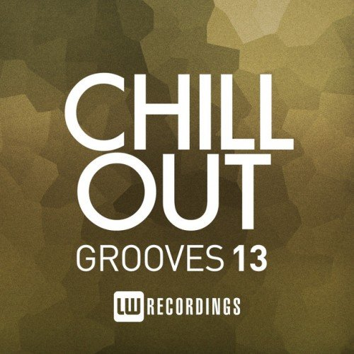 VA - Chill Out Grooves Vol.13 (2016)