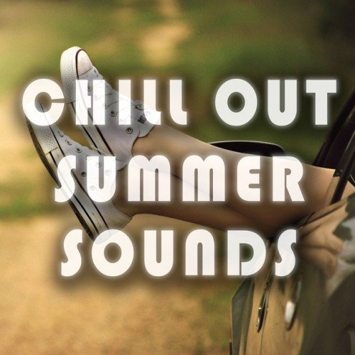 VA - Chill out Summer Sounds (2016)