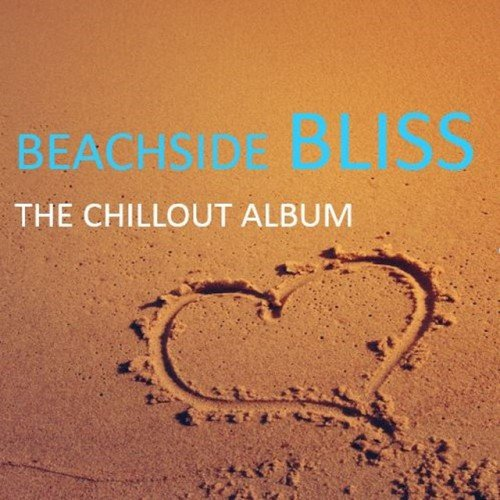 VA - Beachside Bliss: The Chillout Album (2016)