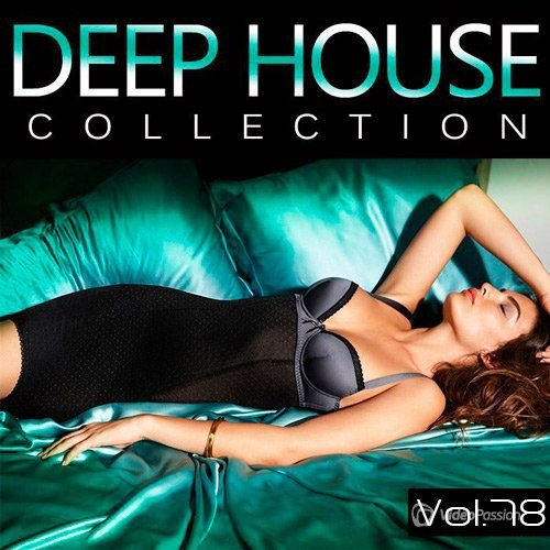 Deep House Collection Vol.78 (2016)