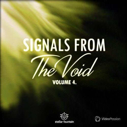 Signals From the Void Vol.4 (2016)