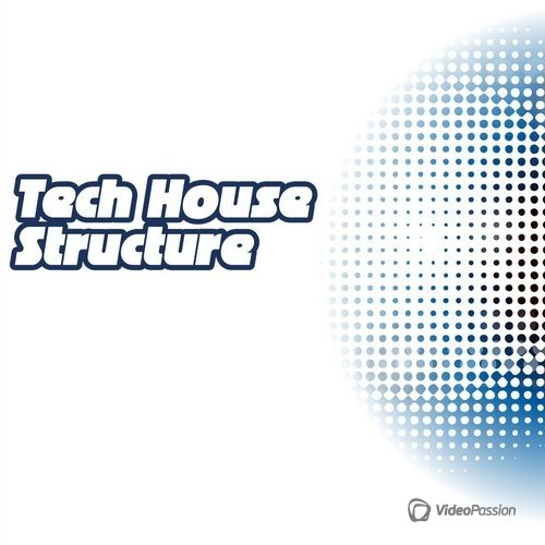 Tech House Structure (2016)