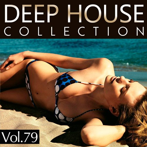 VA-Deep House Collection Vol.79 (2016)