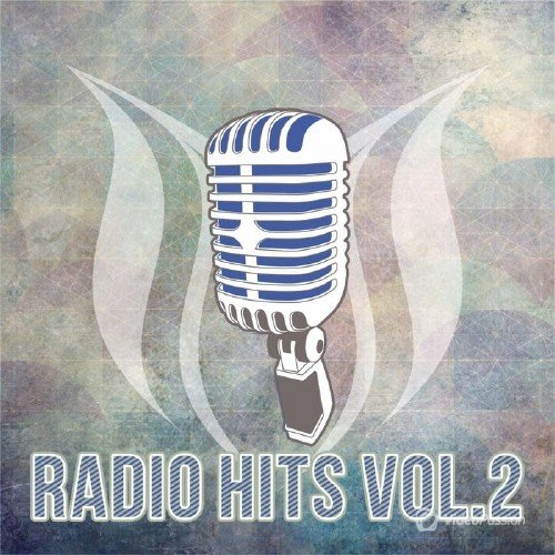 Radio Hits Vol. 2 (2016)