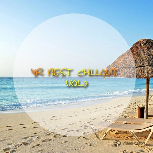 YR Best Chillout Vol. 7 (2016)