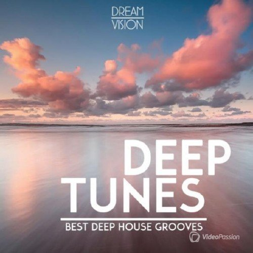 Deep Tunes: Best Deep House Grooves (2016)