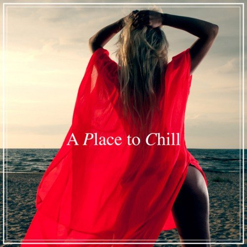 VA - A Place to Chill (2016)