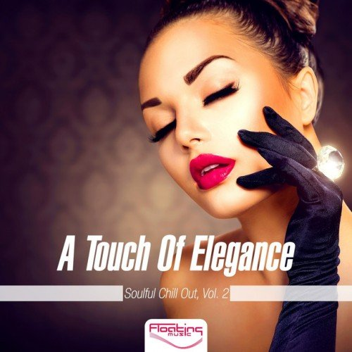 VA - A Touch Of Elegance Soulful Chill Out Vol.2 (2016)