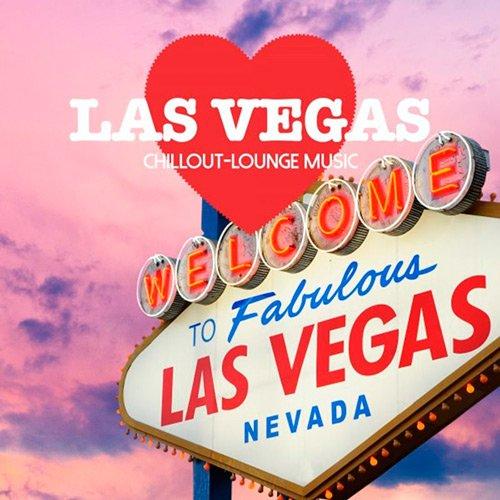 VA-Las Vegas Chillout Lounge Music: 200 Songs (2016)