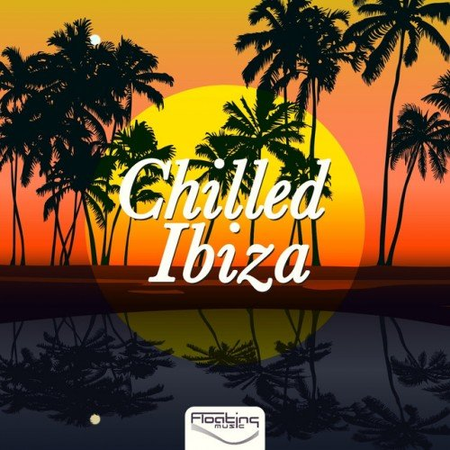 VA - Chilled Ibiza (2016)