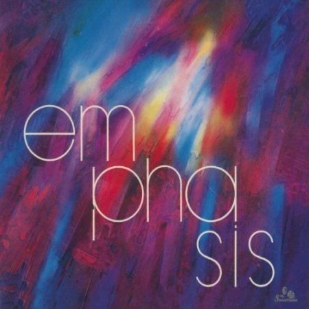 Emphasis - Emphasis (1975) FLAC
