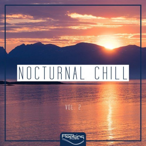 VA - Nocturnal Chill Vol.2 (2016)