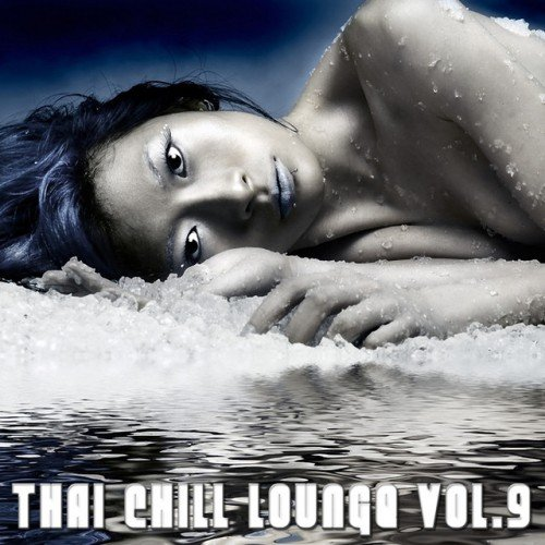 VA - Thai Chill Lounge Vol.9 (2016)