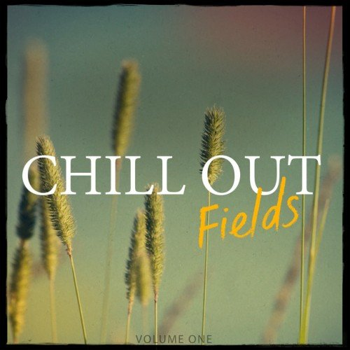 VA - Chill Out Fields Vol.1: Finest In Modern Chill Out and Ambient (2016)