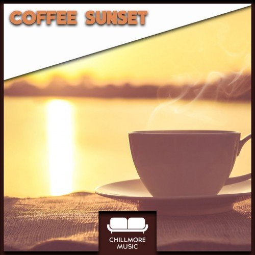 VA - Coffee Sunset: Finest Chillout Music (2016)