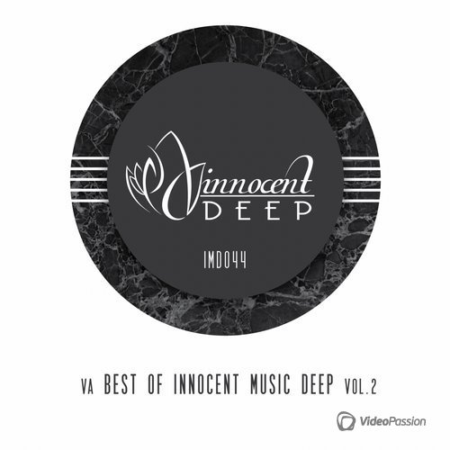 Best Of Innocent Music Deep Vol 2 (2016)
