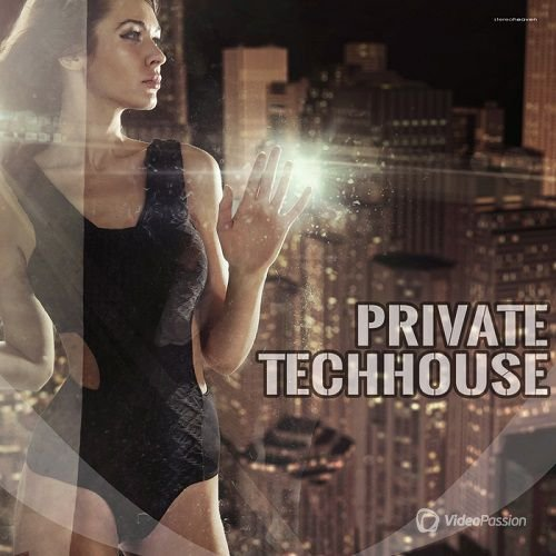 Private Techhouse (2016)