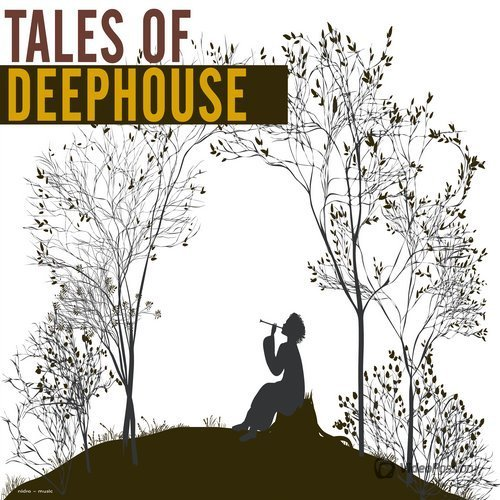 Tales Of Deephouse (2016)