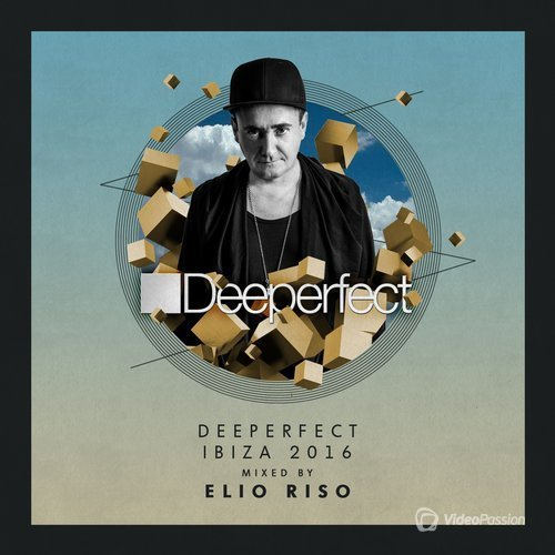 Deeperfect Ibiza 2016 Mixed By Elio Riso (2016)