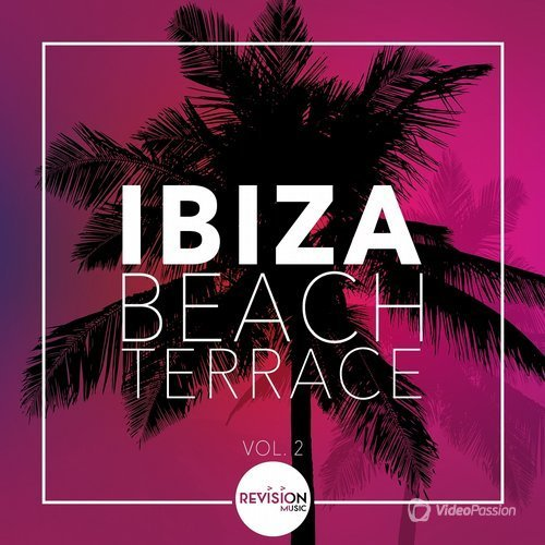 Ibiza Beach Terrace Vol.2 (2016)