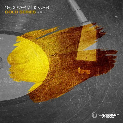 Recovery House Gold Series Vol. 4 (2016)