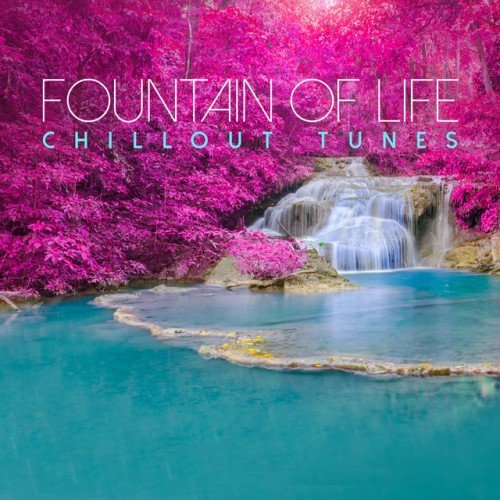 VA - Fountain of Life: Chillout Tunes (2016)