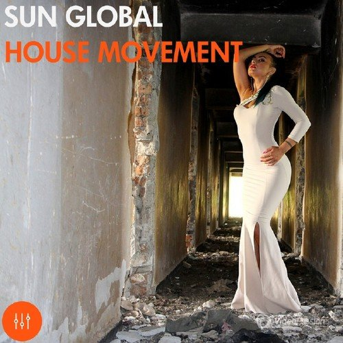 Sun Global House Movement (2016)