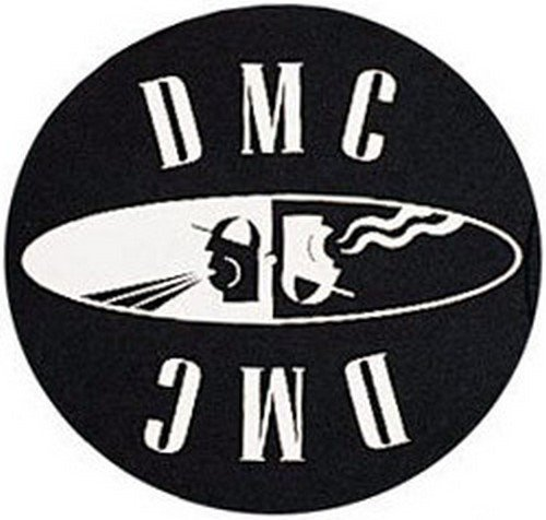 VA - DMC Presents: Collection (1985-2015)