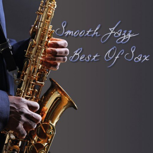 VA - Smooth Jazz Best of Sax (2016)