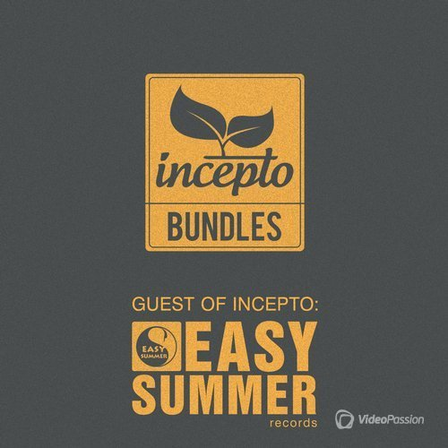 Guest of Incepto: Easy Summer (2016)