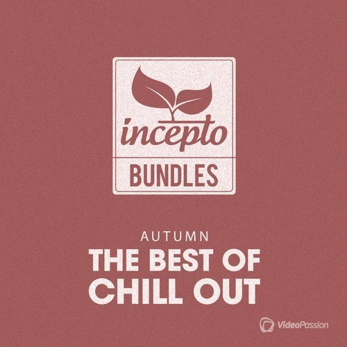 The Best Of Chill Out: Autumn (2016)