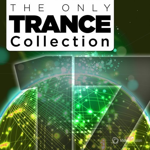 The Only Trance Collection 17 (2016)