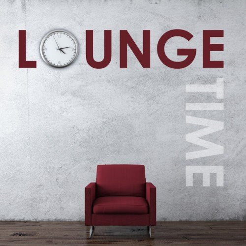VA - Lounge Time (2016)