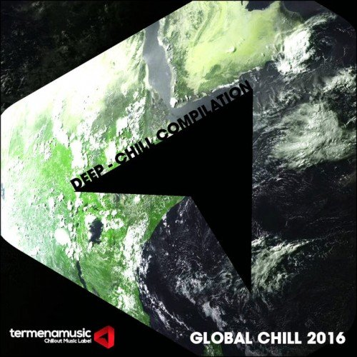 VA - Global Chill (2016)