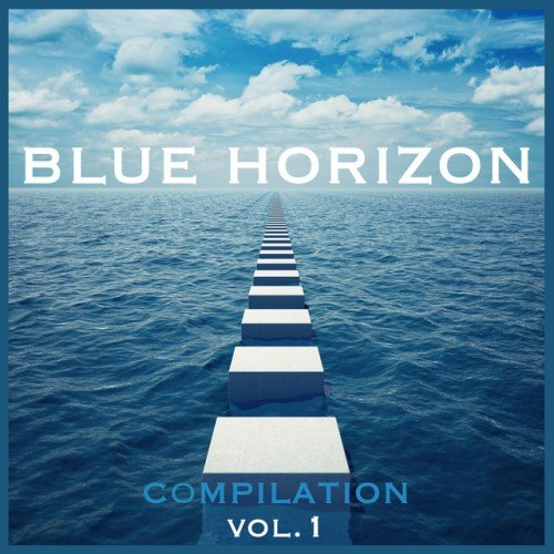 VA - Blue Horizon Compilation Vol.1: Selection of Deep House (2016)