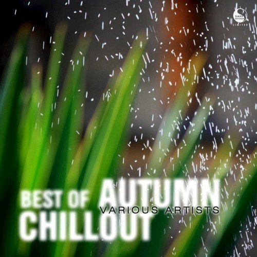 VA - Best of Autumn Vocal Chillout (2016)