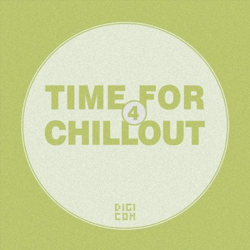 VA - Time for Chillout Vol.4 (2016)